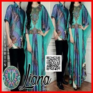 batik-couple-terbaru-liana-mgs24-tosca