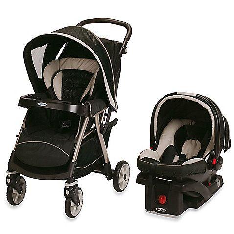 56 Best Buy Buy Baby Images On Pinterest Babies Stuff