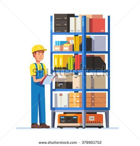 The 25+ best Warehouse worker ideas on Pinterest Resume - warehouse skills