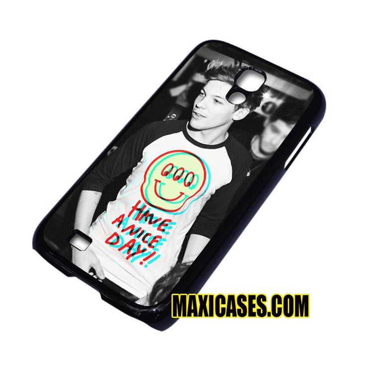 louis tomlinson one direction iPhone 4, iPhone 5, iPhone 6 cases