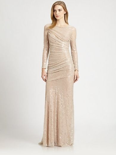 110 best wedding ideas images on Pinterest   Bride dresses, Mob ...