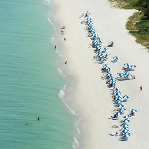 The Perfect Weekend in Naples, Florida | Discover this classic resort town's sassy new side, which includes a heady dose of Old Florida.