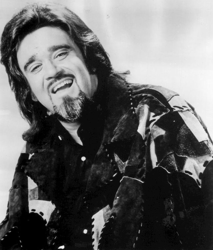 DJ and music personality Wolfman Jack was born today 1-21 in 1938. He was popular in the 60s - 80s in many radio markets. He passed in 1995.