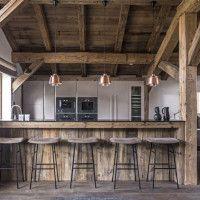 bar-desk-chalet-megeve-maison-hand