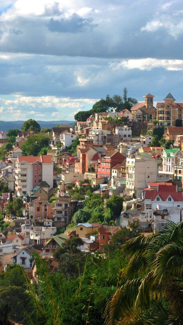 28 besten Madagaskar Bilder auf Pinterest | Natur, Reisen ...