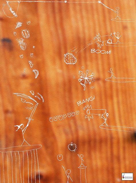 Doodle Max - The Stickman Legends Begin #Funny #shopping #Design #art #cute #doodles #pencil #doodle #sketch #art #drawing