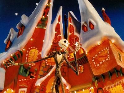 Top 10 Animated Christmas Movies - Beliefnet.com