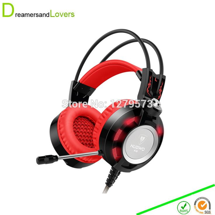 Headset, Gamer Gaming Headsets with Microphone for PC Laptop Computer, 3.5mm USB 2.0 Over Ear Headphones Headsets with LED Light  http://playertronics.com/products/headset-gamer-gaming-headsets-with-microphone-for-pc-laptop-computer-3-5mm-usb-2-0-over-ear-headphones-headsets-with-led-light/