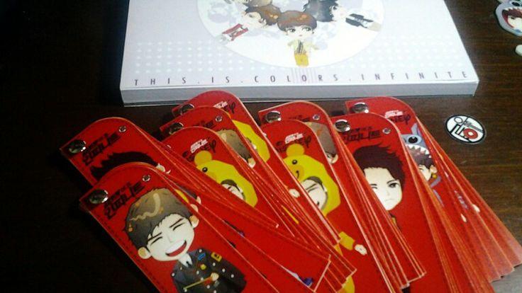 Bookmark for gath....^^