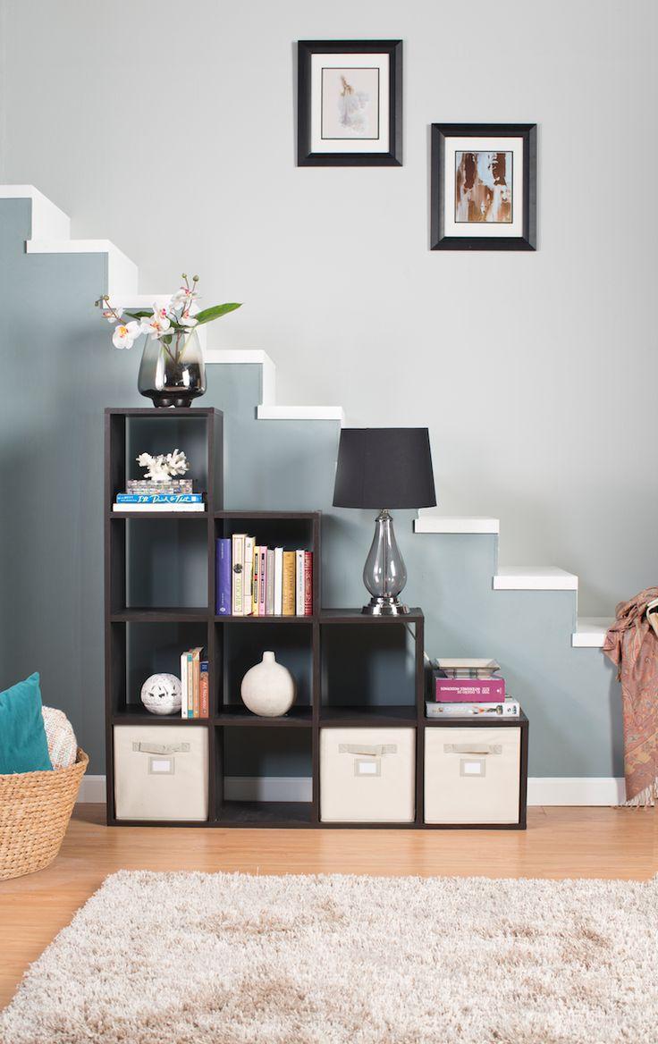69 best consejos para organizar images on pinterest for Home disena y decora tu hogar