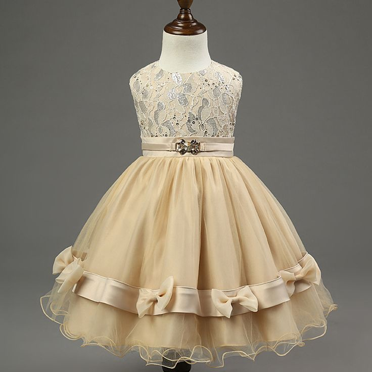 Barato Lskd103 vestido 2016 novo estilo de alta qualidade meninas Tutu verão vestido para casamento festa flor meninas vestido novo, Compro Qualidade Vestidos diretamente de fornecedores da China:   [Xlmodel]-[Produtos]-[20754]  [Xlmodel]-[Produtos]-[20754]  [Xlmodel]-[Produtos]-[20754]  [Xlmodel]-[Produtos]-[20754]