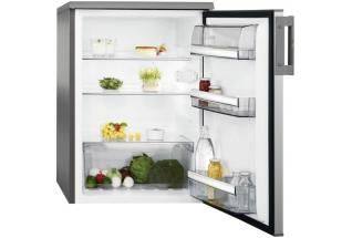 https://www.darty.com/nav/achat/gros_electromenager/refrigerateur-refrigerateur/refrigerateur_sous_plan/aeg_rtb81521ax.html