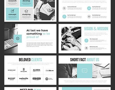 "Check out new work on my @Behance portfolio: ""Business PPT Presetation Template"" http://be.net/gallery/48535057/Business-PPT-Presetation-Template"