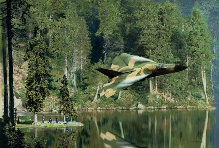 101 best f 111 aardvark images on pinterest military aircraft f 111 close fly by fandeluxe Image collections