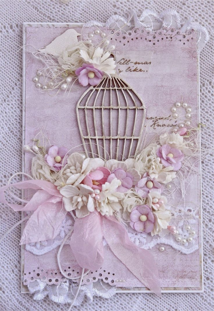 25 unique vintage handmade cards ideas on pinterest diy handmade cards xmas cards and. Black Bedroom Furniture Sets. Home Design Ideas