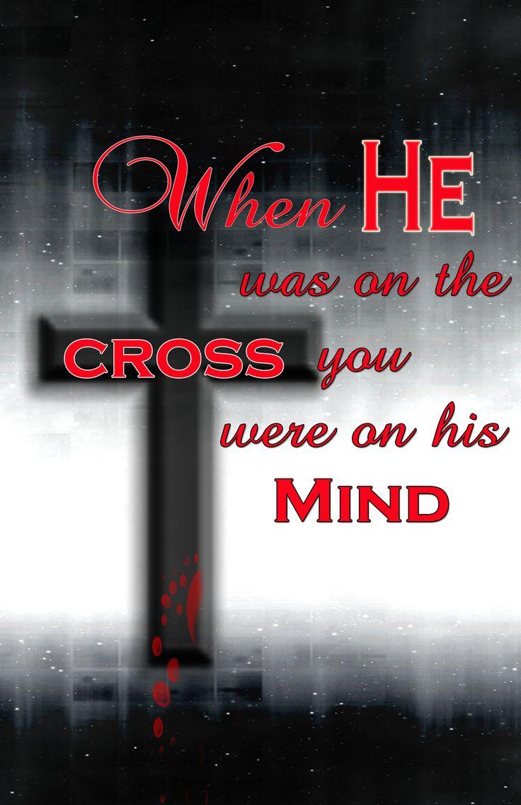..thank you Jesus ♥