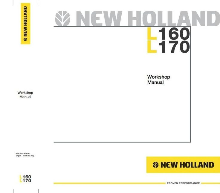 1000 images about New    Holland    Manuals on Pinterest   High quality images  Circuit    diagram    and