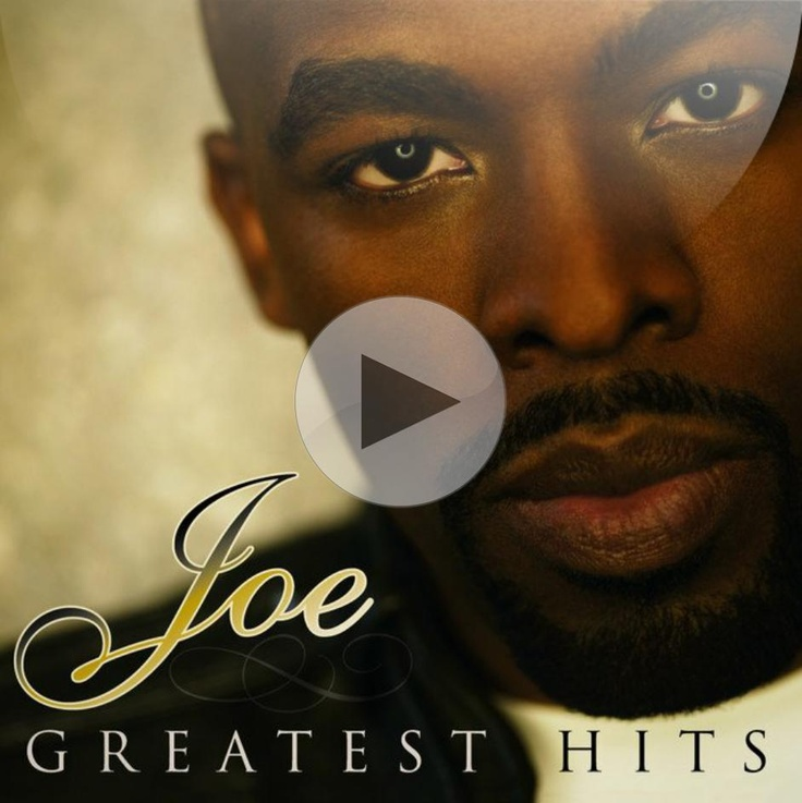 Listen to I Wanna Know by Joe from the album Greatest Hits on @Spotify thanks to @Pinstamatic - http://pinstamatic.com.  http://www.qualityonlinedeals.com/