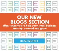 Follow These 10 Steps to Starting a Business | The U.S. Small Business…