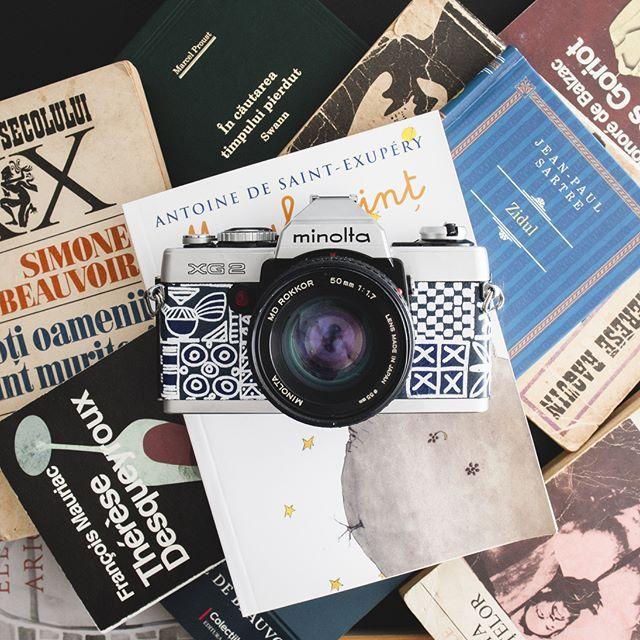 Mes amis, from now on, the Priority Shipping for France will start from 13 euros! (The estimated shipping time is around 7 days.)  folkcamera.etsy.com    #shootfilm #lomography #filmphotography #filmisnotdead #analog #filmcamera #filmfeed #filmcommunity #cameraporn #staybrokeshootfilm #filmphotographic #vintagecamera #believeinfilm #istillshootfilm #buyfilmnotmegapixels #minolta #analogcamera #traditional #photographyislife
