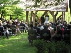 Weddings at Cripps Barn, a wedding venue in Cirencester, Gloucestershire.