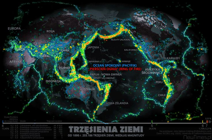 Big photo: http://newtimes.pl/ on the bottom(click, zoom). Earthquakes since 1898 till now.