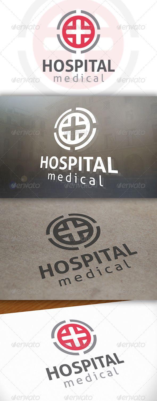 Medic Logo 343 best Logo Pharmacy