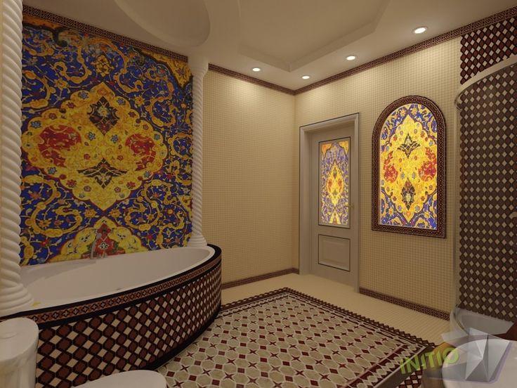 современный стиль марокко дизайн: 20 тыс изображений найдено в Яндекс.Картинках