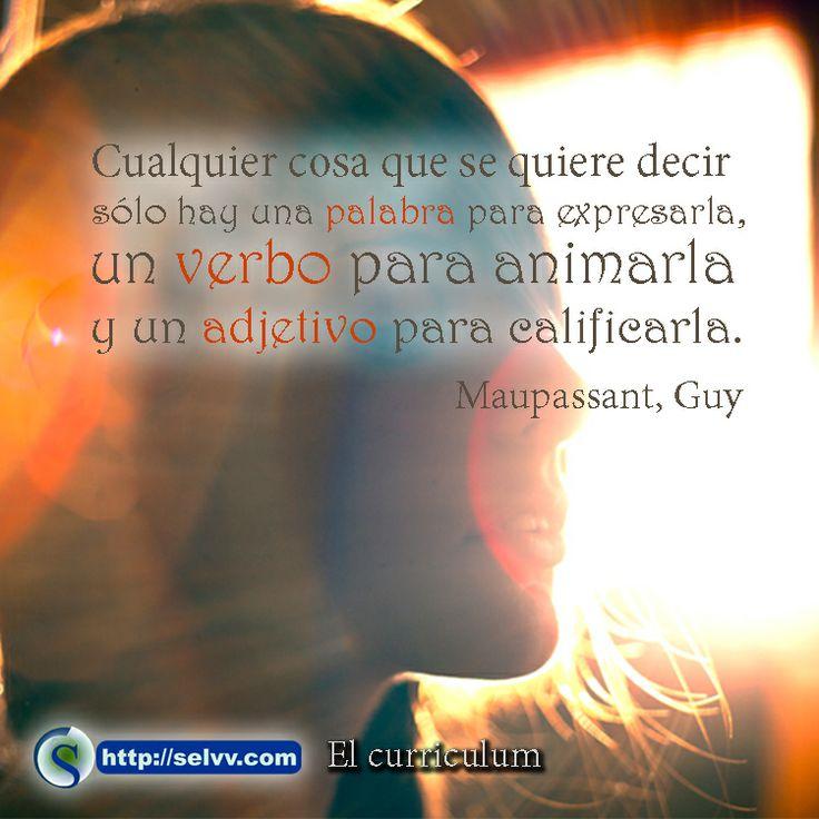8 best El curriculum - Selvv images on Pinterest | Conocimiento, De ...