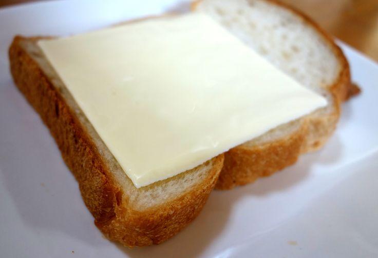 食べてはいけない! チーズに含まれる恐るべき添加物とは? - HBO #チーズ #添加物 #foods