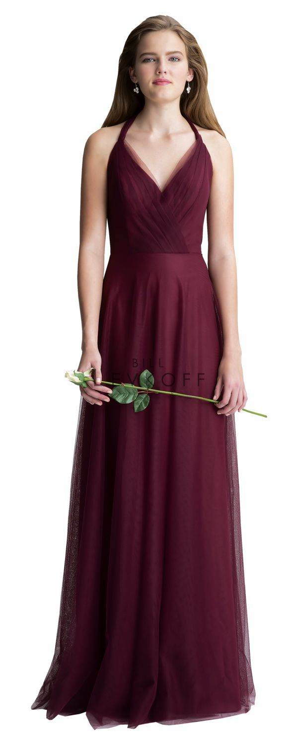 158 best manchester bill levkoff bridesmaid dresses images on bill levkoff 1420 bill levkoff bridesmaids best bridal prom and pageant gowns in delaware ombrellifo Images