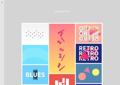 Greetings, on this moment i would like to provide free simple tumblr themeswe've gathered for you, inside of this article we intend to try to focus on tumblr theme that has minimalist and simple design for portfolio, photography and personal blog.   #Tumblr