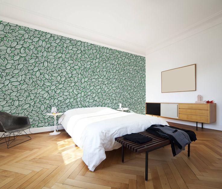 17 meilleures id es propos de boubou africain sur. Black Bedroom Furniture Sets. Home Design Ideas