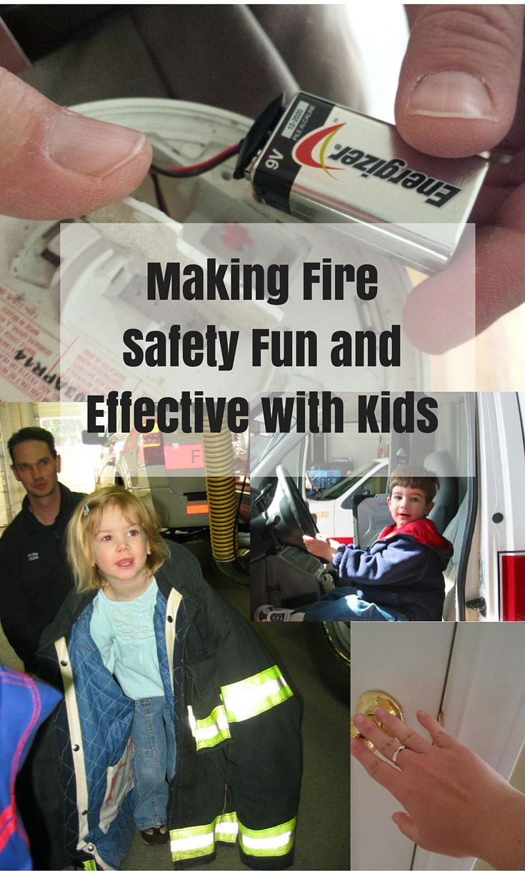17 Best Ideas About Fire Safety For Kids On Pinterest Teaching Safety Fire Safety And