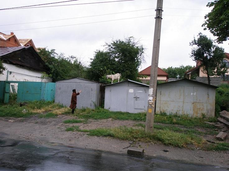 Девочки по вызову Гончарная улица досуг Крупской