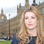 Two days ago Penny Mordaunt was appointed new Minister of Disability Work and Health during a shakeup at the Department for Work and Pensions.  But who exactly is Penny Mordaunt? Back in 2000 Penny was appointed Head of Foreign Press for George W. Bushs reign as US President. Something that could perhaps come back to haunt her PR team right now given the recent release of the Chilcot Enquiry and the Iraq War being back in peoples minds.  Looking at her varied political life in more recent…