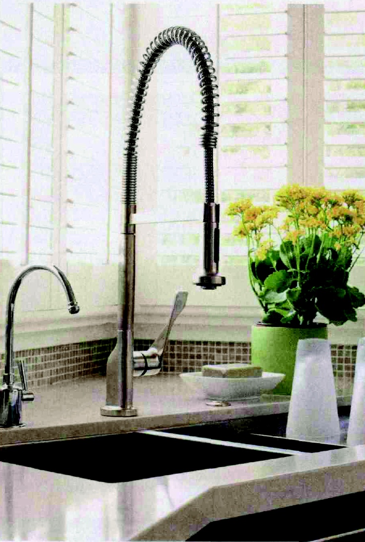 Kitchen sink with matching black glass tap landing and sliding cover - Kitchen Sink With Matching Black Glass Tap Landing And Sliding Cover Check Out Our Latest Download