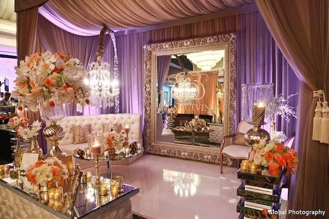Wedding Show Booth Design - Google Search