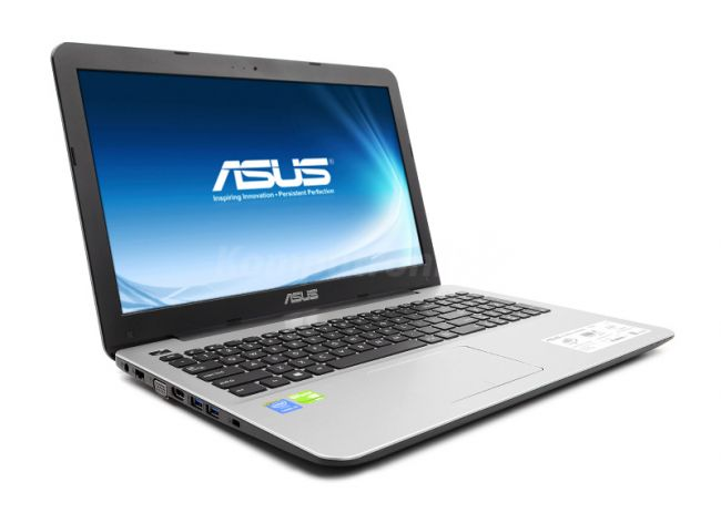 "Core i5 5200U | LCD: 15.6"" HD 