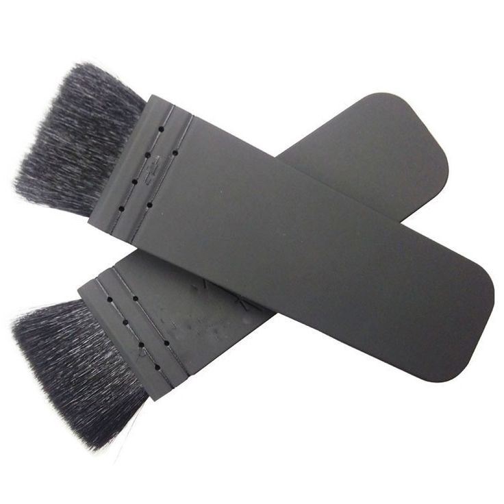Professional Kabuki makeup brushes powder Goat hair powder brush for face makeup brushes tool kits women make up  set blush-in Makeup Brushes & Tools from Health & Beauty on Aliexpress.com | Alibaba Group
