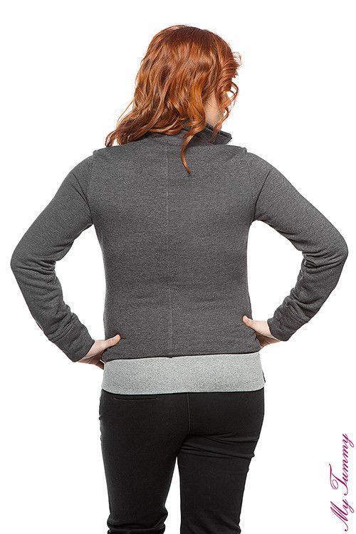 Bluza ciążowa Megan