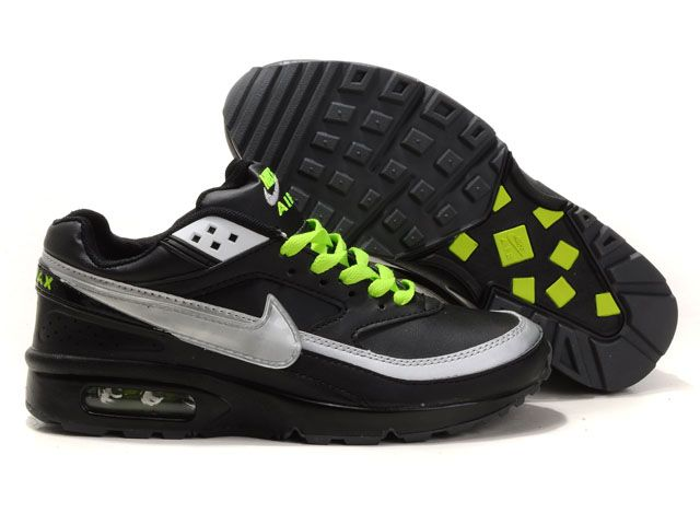 Mens Nike Air Max Classic Bw White Red Black Shoe Online Without Sale Tax