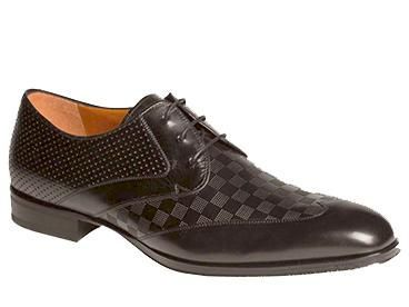 Milano Menswear (Memphis: Wolfchase Galleria, Southland Mall, Riverdale Rd.) (Cleveland: Southgate Shopping Center) (St. Louis: Florissant Rd.) (Columbus: East Broad St.) #Belvedere #Mezlan #MilanoMensWearOfficial #menswear #mensfashion #mensexoticshoes #mensshoes https://www.facebook.com/MilanoMenswearOfficial/