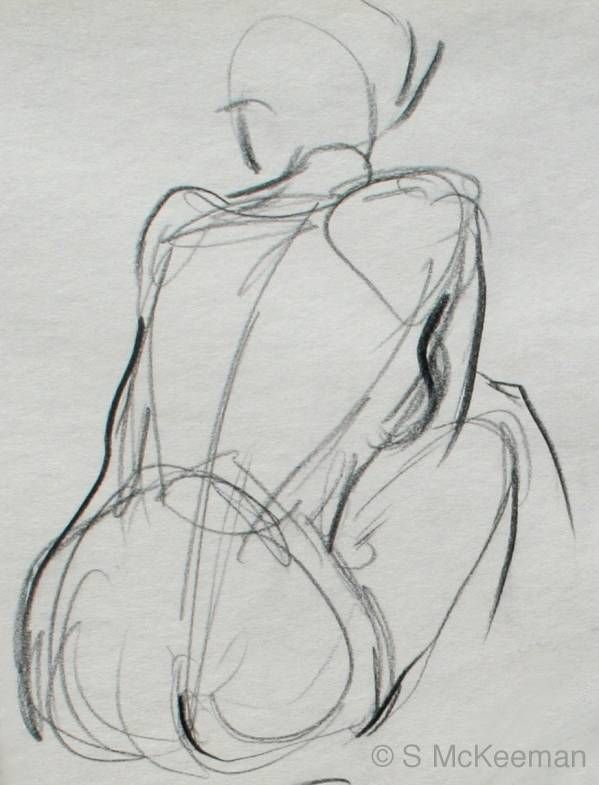 http://figuredrawingonline.com/Figure_Drawing_Online_Free_Stuff_Lectures_002.html  figure drawing