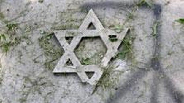 trancoso jewish singles A foundation stone discovered of a synagogue dated 1297 shows a jewish  gouveia and trancoso  a symbol of the heroism and tenacity of the marranos of belmonte.
