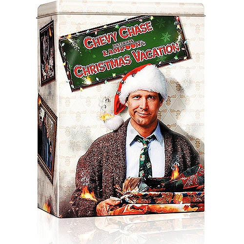 Most Famous Christmas Vacation Quotes: 373 Best Christmas Decoration Images On Pinterest