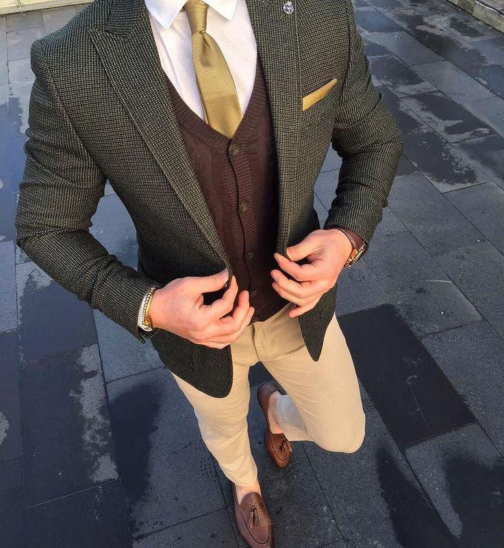 Photo  View Signature Designer Style Cufflinks at https://premiumcuffs.com