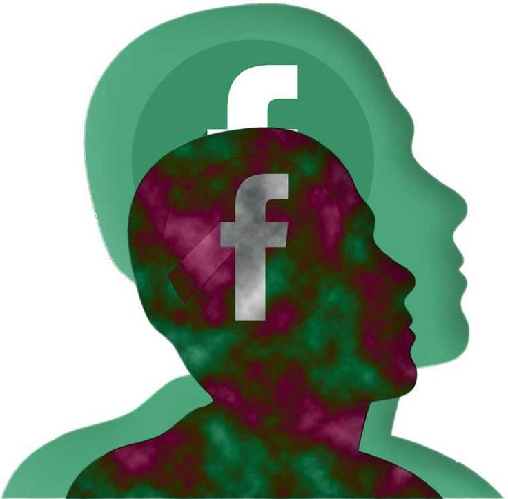 Learn All About Facebook Cloning #Facebook #cloning #scam #privacy