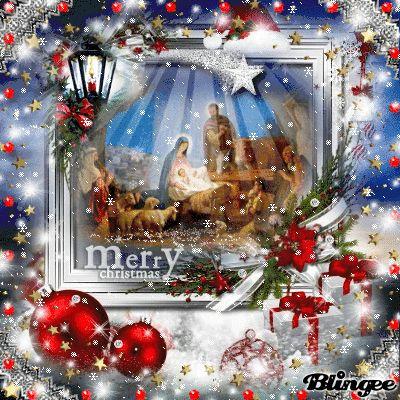 merry christmas cancion descargar