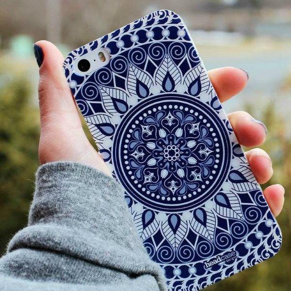Capinhas de celular para todos os gostos e estilos - Moda it